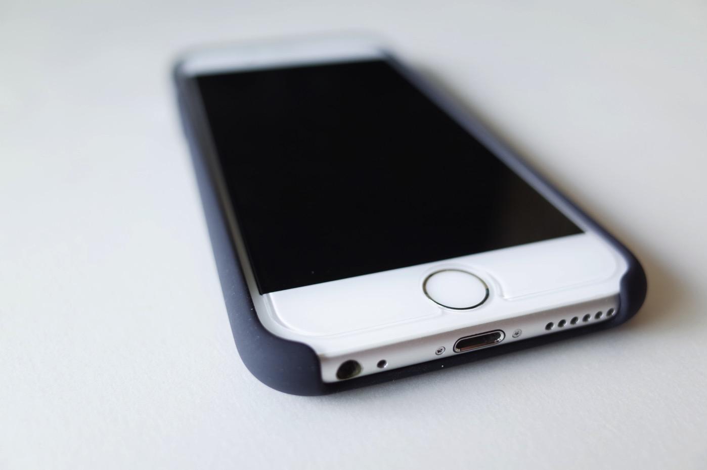 iPhone 7 &iPhone 6 -15