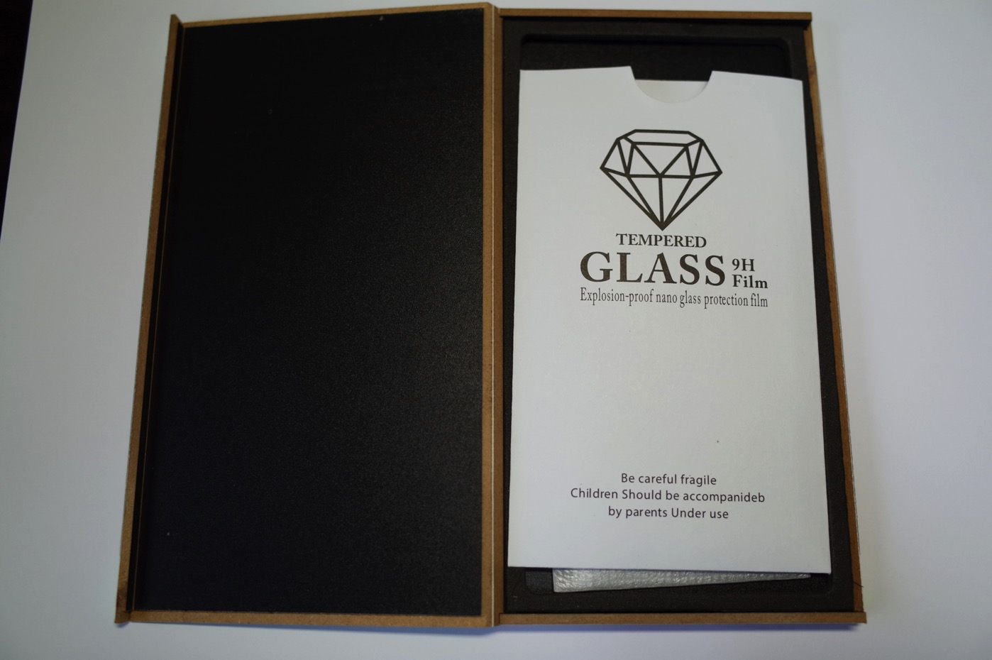 保護ガラス-5
