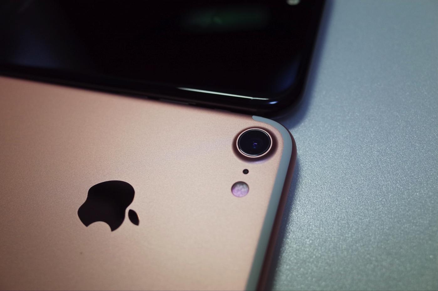 iPhone 7-13