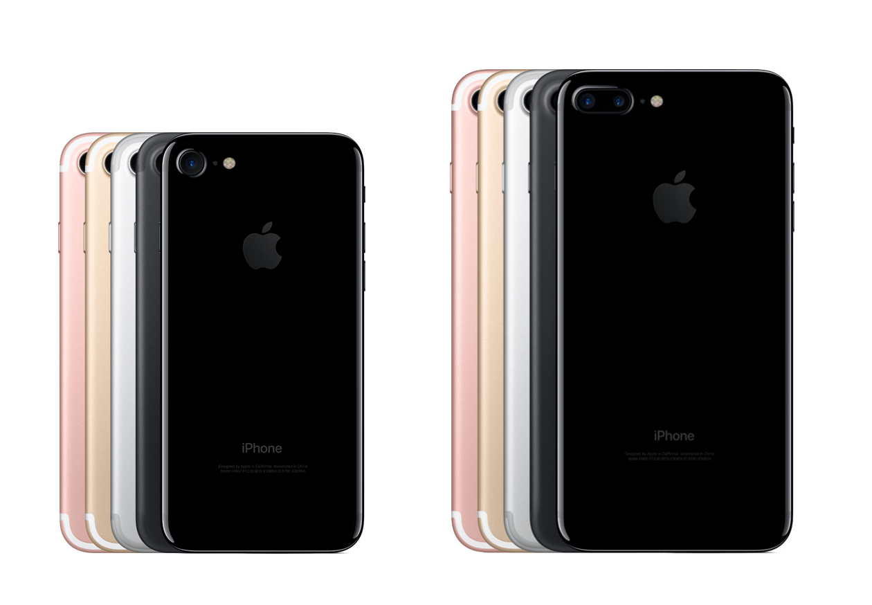 iPhone 7-23