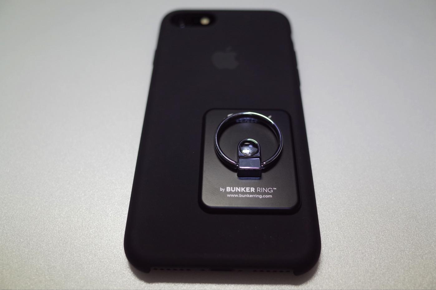 [iPhone]Apple Payが使えるようになったので早速登録してみたよ