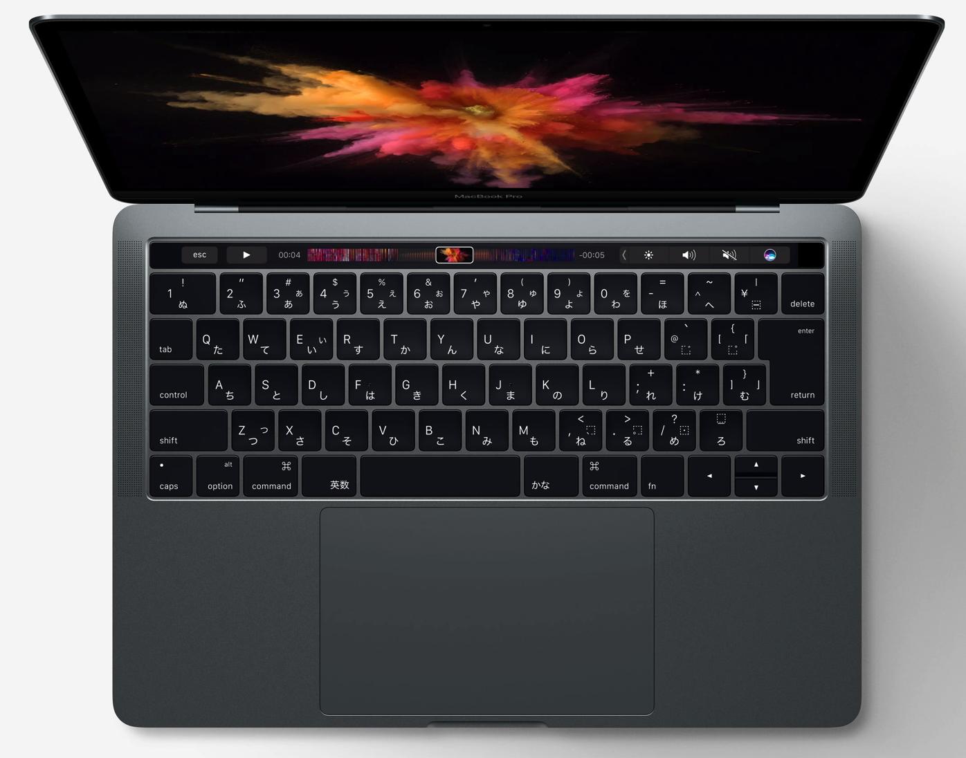 MacBook Pro-4