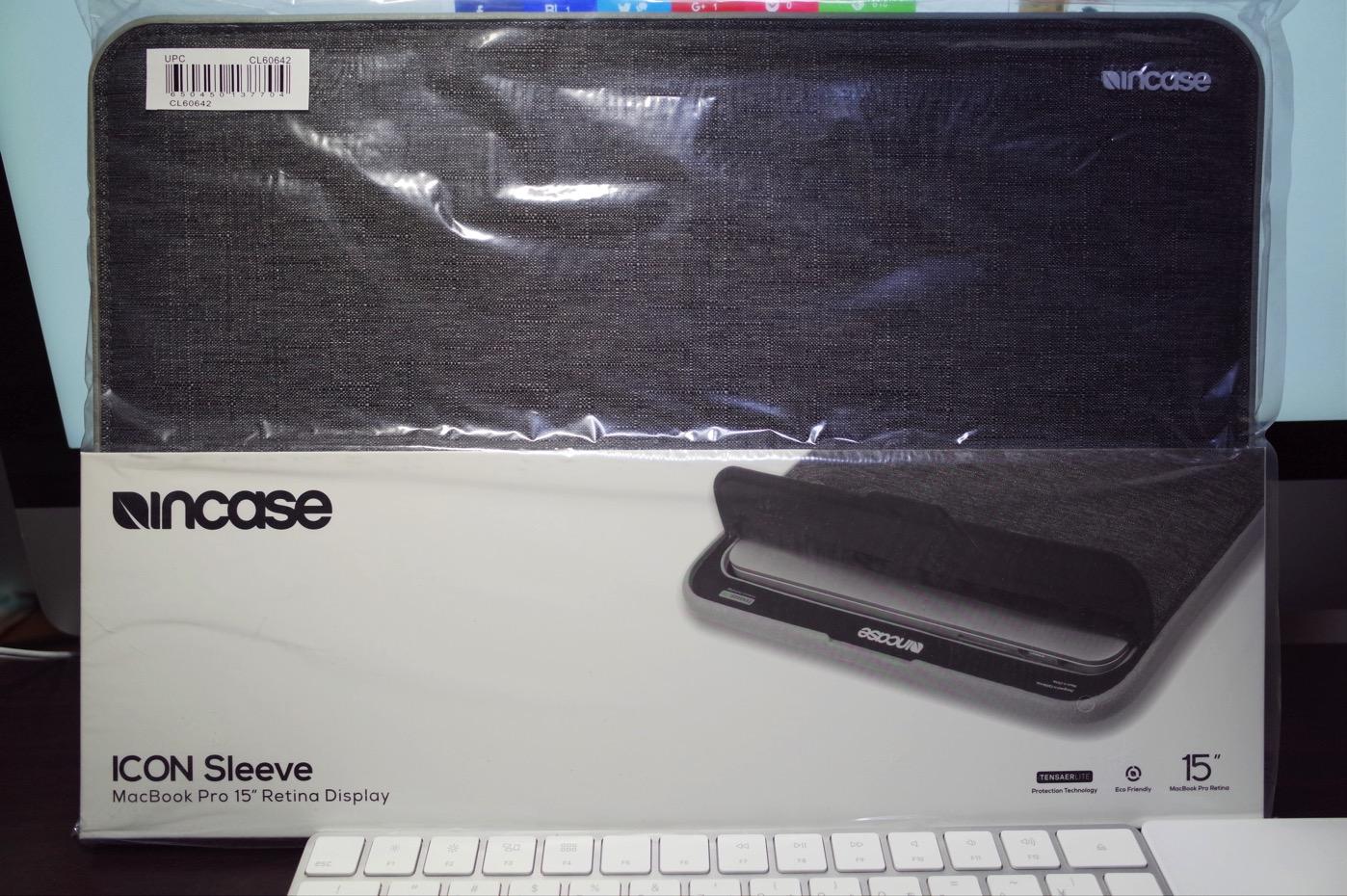 Incase-2