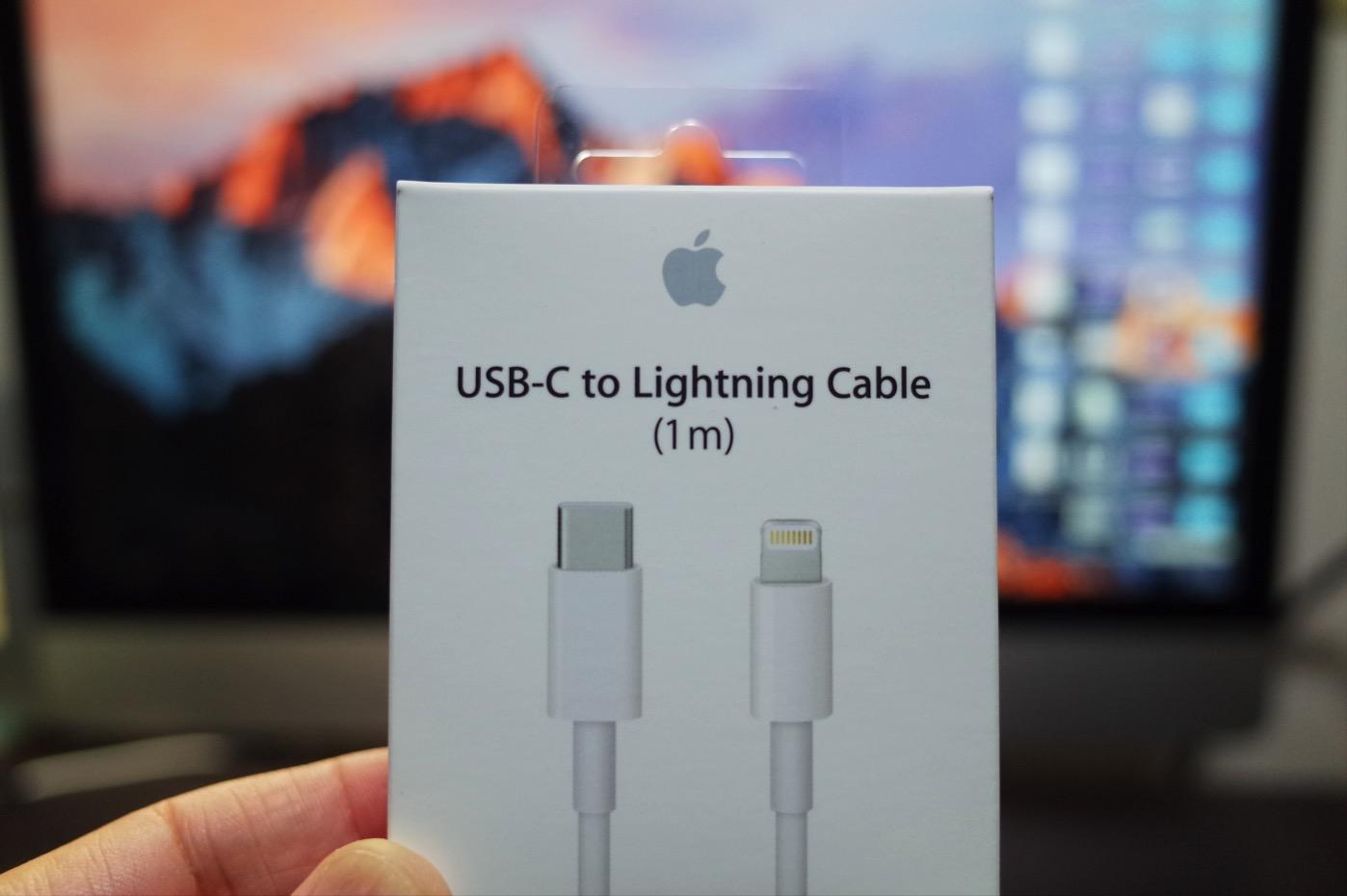 USB-C-4