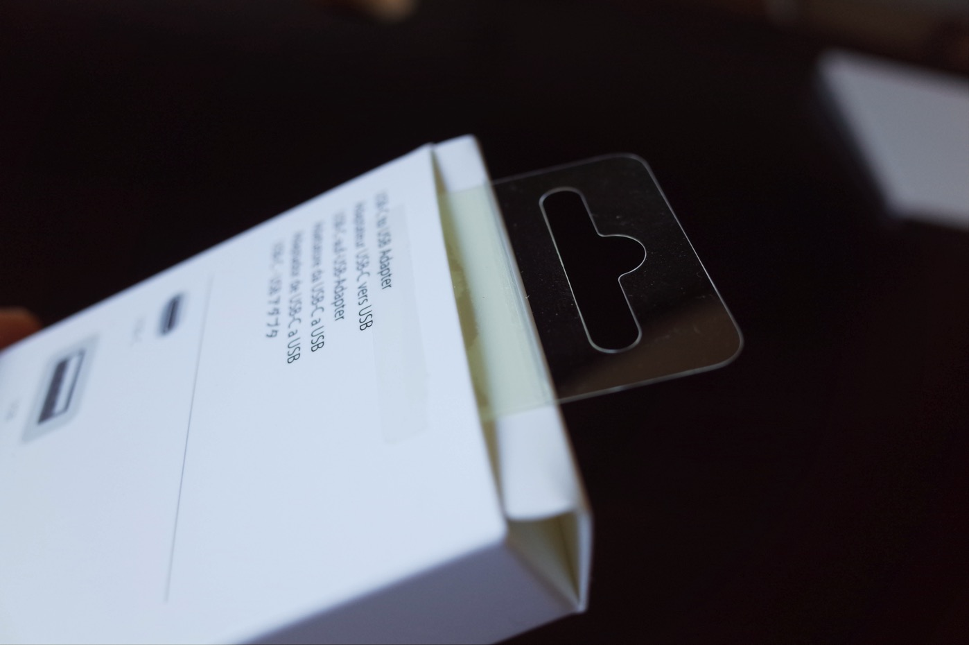 USB-C-5