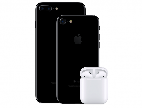 [AirPods]AirPodsの出荷予定日が6週に増えていますね