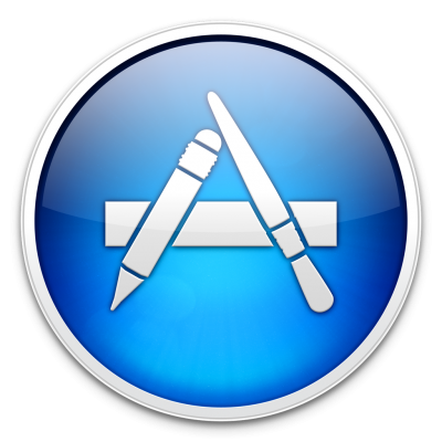 [Mac]ディストリビューションファイルが検証できません?試行錯誤の結果なんとかアプリの更新ができるようになったよ