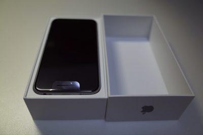 [iPhone]ツインズの「iPhone 6s が突然シャットダウンする問題に対するプログラム」を調べてみたよ