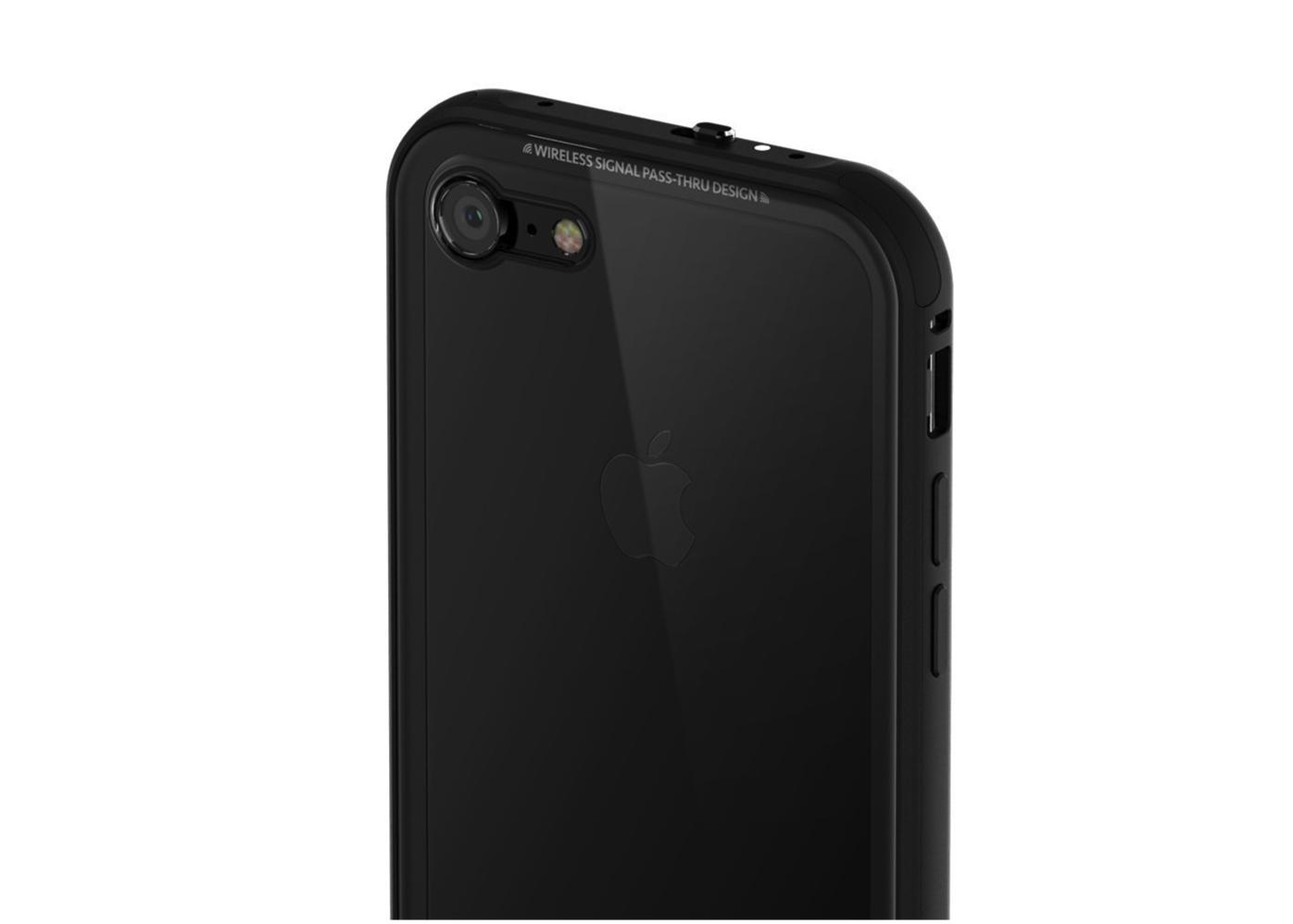 iPhone 7用ケース-7