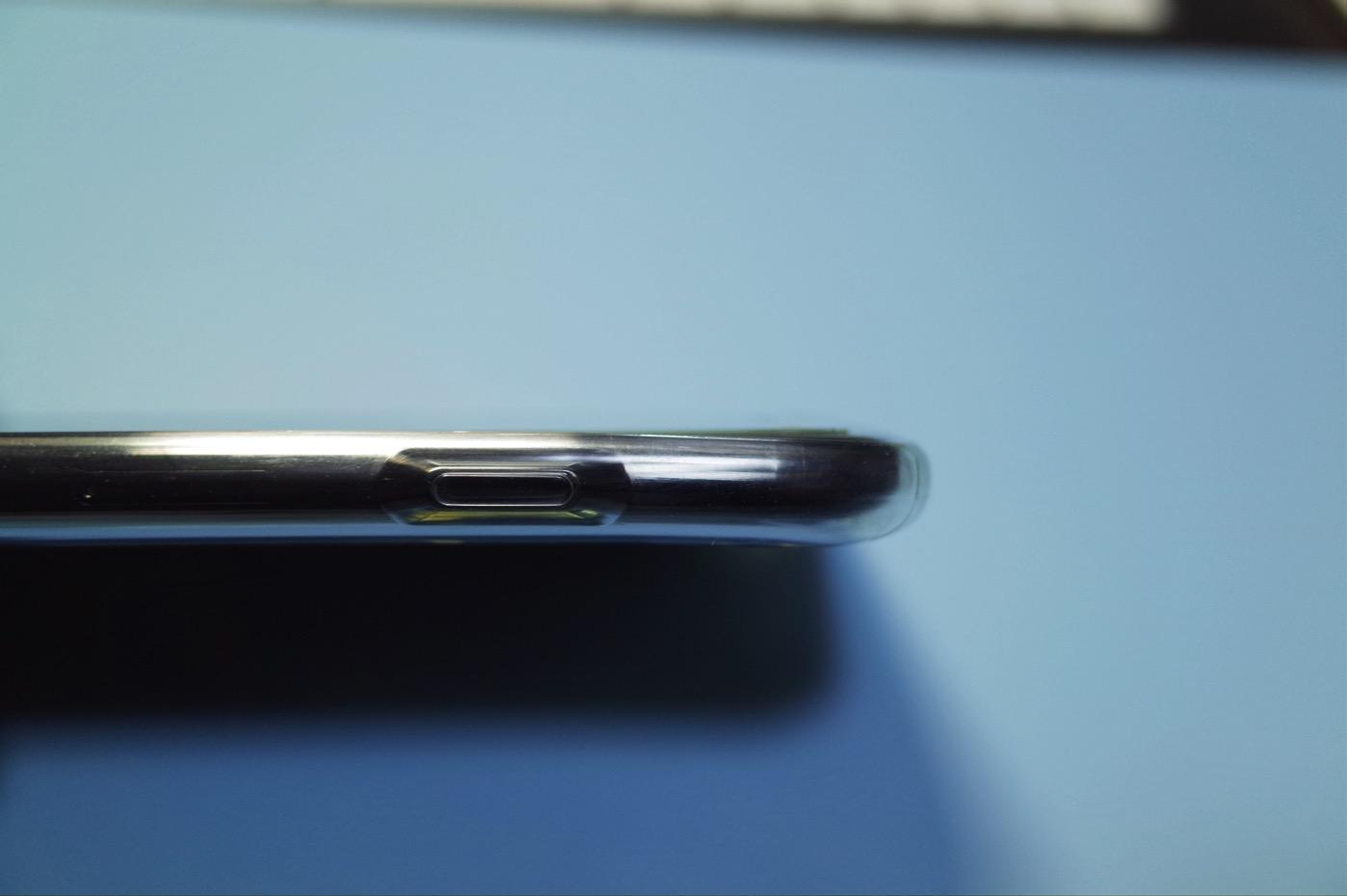 iPhone 7用ケース-4