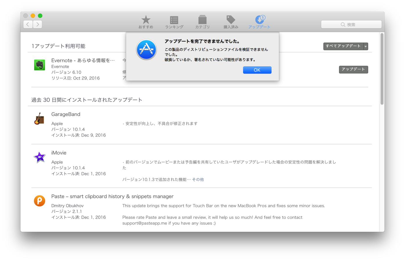 AppleStore-1