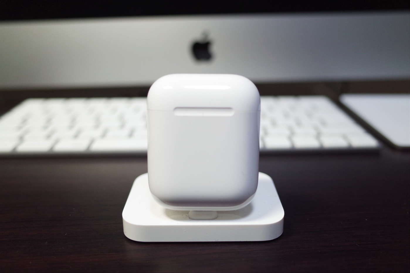 AirPods Case-2