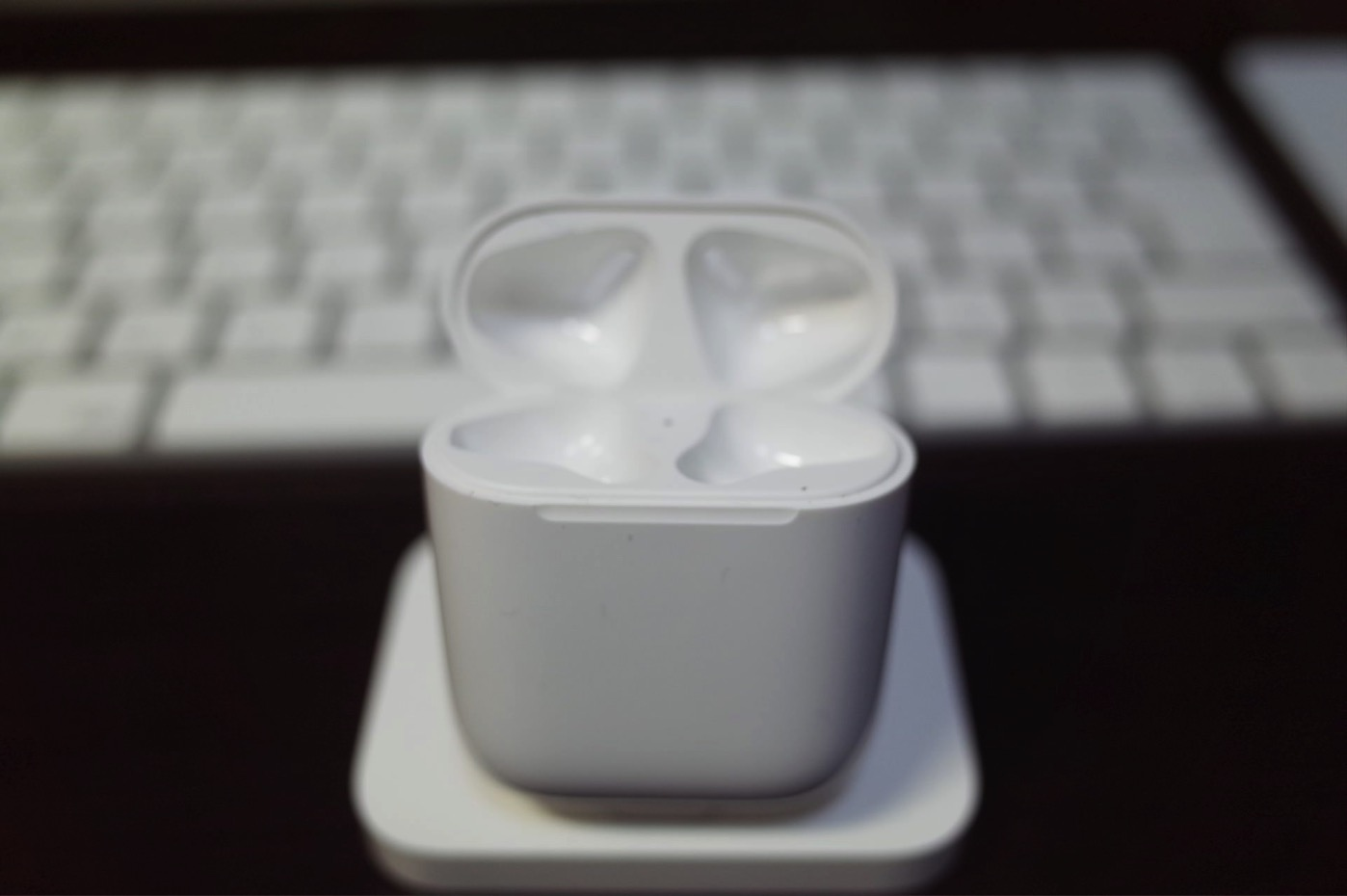 AirPods Case-6