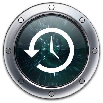 [Mac]MacBook Pro 15 (Late 2016)バックアップ用にAirMac Time Capsule(2TB)に追加設定してみたよ