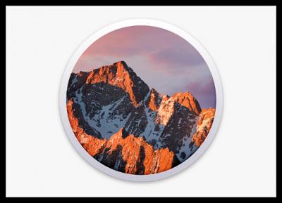 [Mac]知らなかった便利機能!Finderで複数のウインドウを一つに結合化できるよ