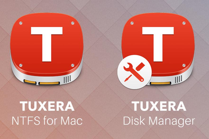 [Mac]macOS Sierra版 外付けHDDにドラッグ&ドロップでコピーできなかったけどこうすれば解決できたよ