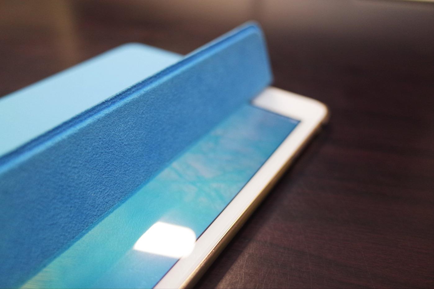 RoiCeil 液晶保護強化ガラスフィルム 硬度9H 超薄0.3mm 2.5D ラウンドエッジ加工-15