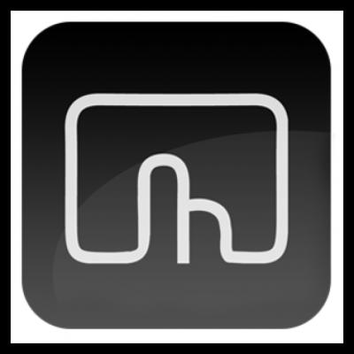 [Mac][BTT-1]これは便利!トラックパッドジェスチャ機能でMacを自在に操る「BetterTouchTool」が素敵過ぎる