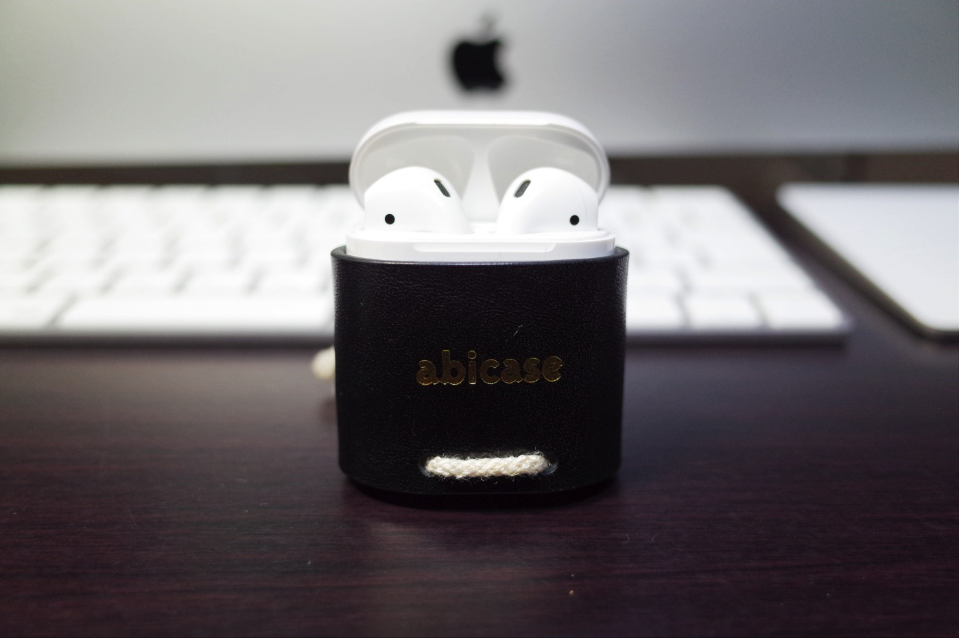 AirPods & abicase-1
