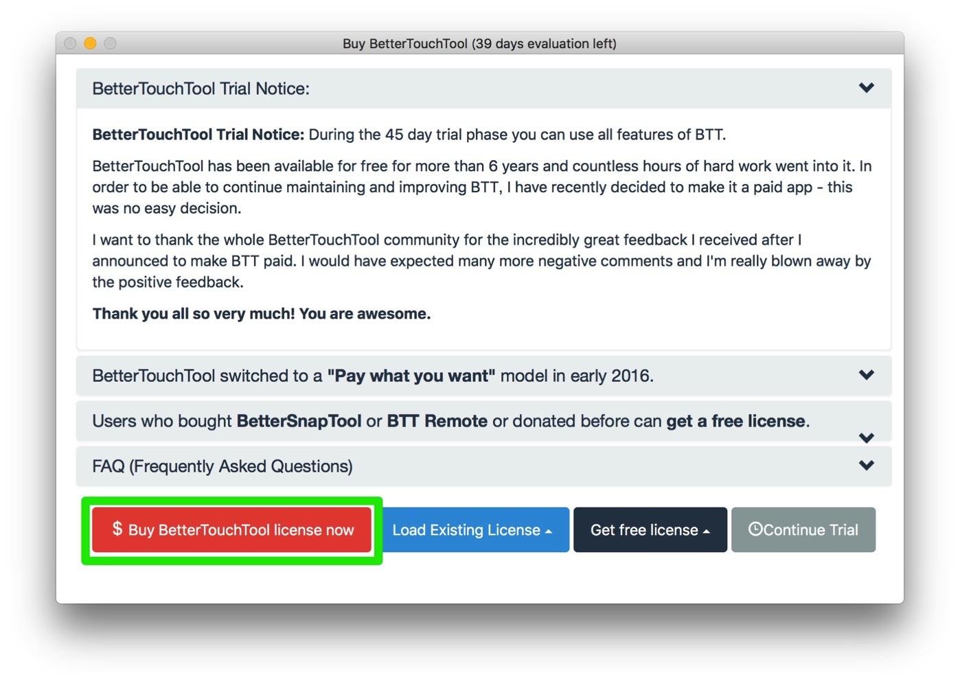 BetterTouchTool-7