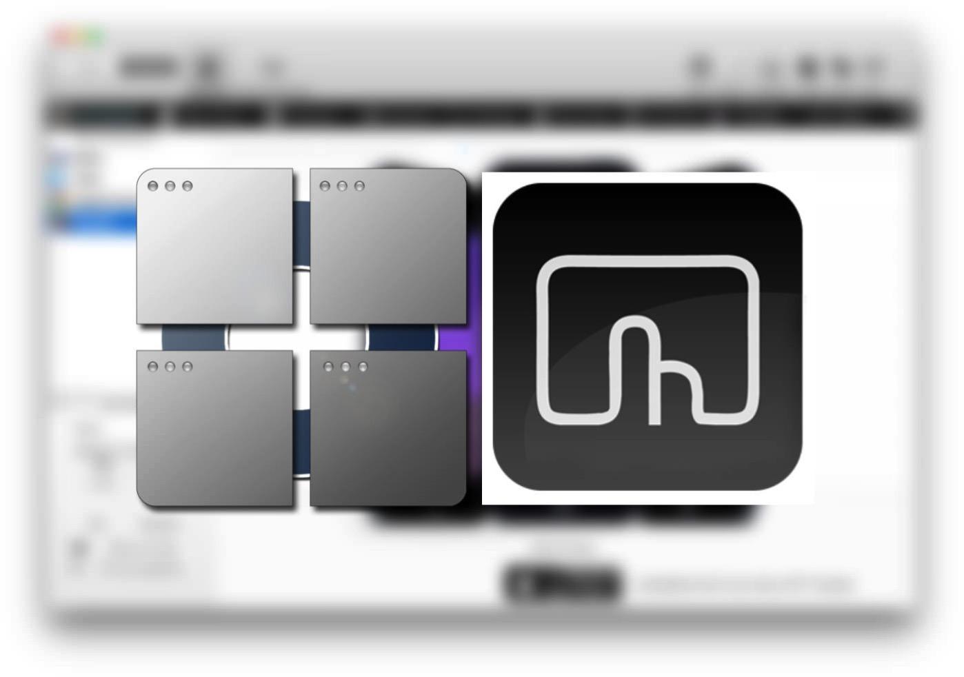 [Mac][BTT-2]トラックパッドジェスチャ多機能アプリ「BetterTouchTool」のライセンス購入をしなくてもこんな方法があったよ