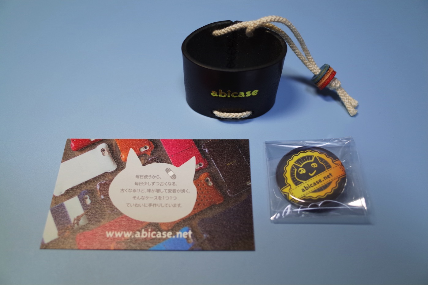 abicase-4