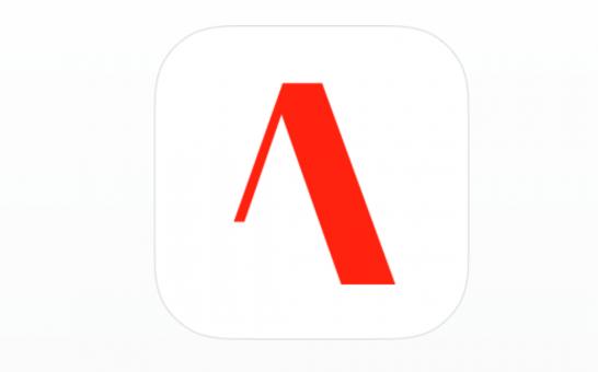 [ATOK]私が愛用している「ATOK for iOS」が3周年のため期間限定40%オフになってます