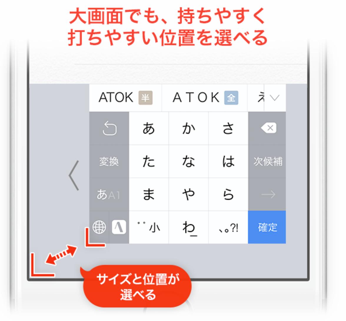 ATOK-2
