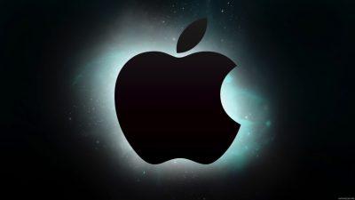 [Apple]macOS High Sierraでアップデートした際に表示された「Apple Diagnostics」とは