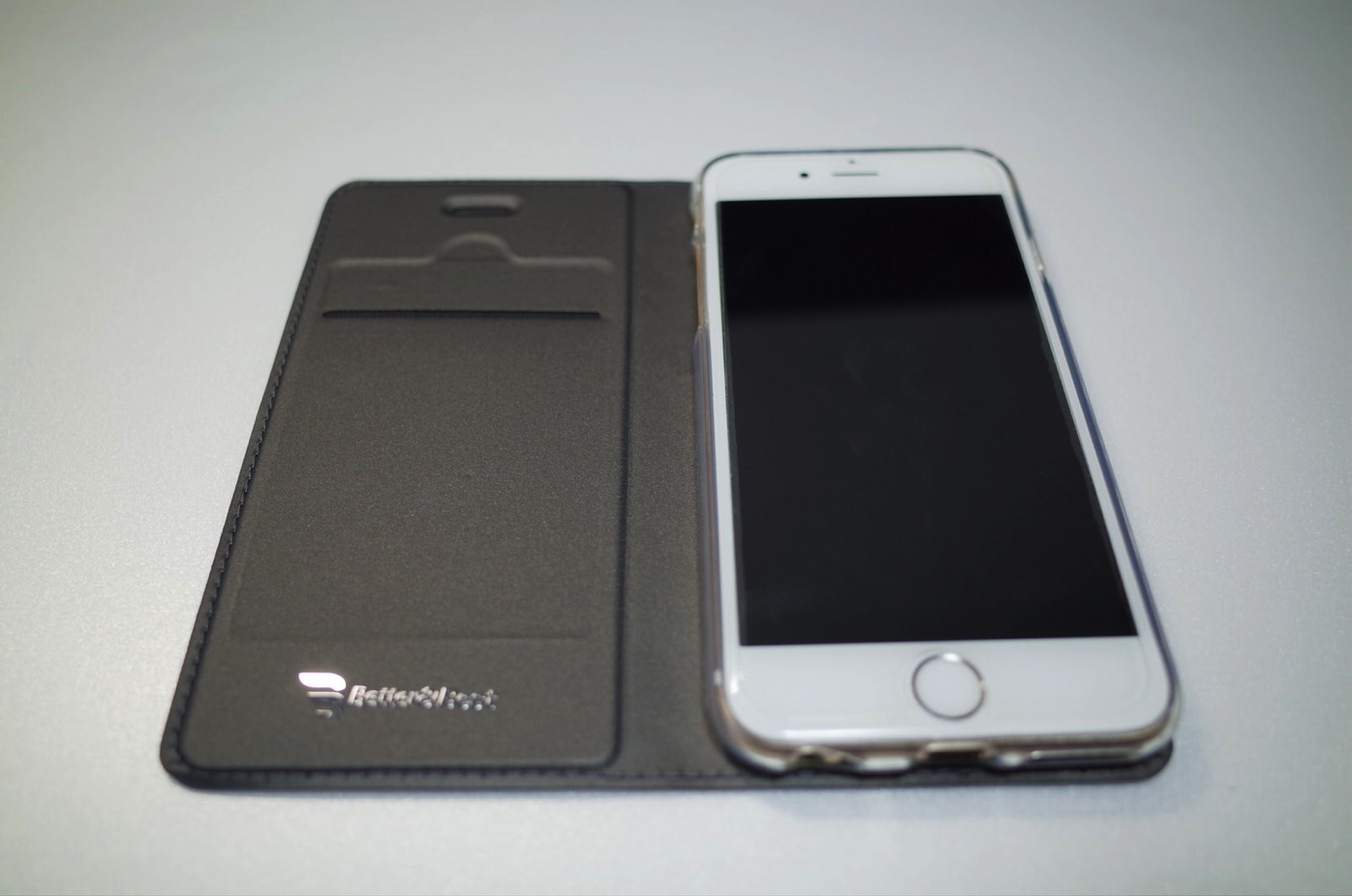 B&B iPhone6 ケース-12