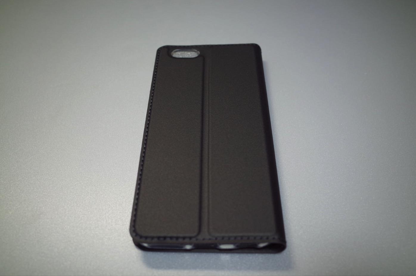 B&B iPhone6 ケース-4
