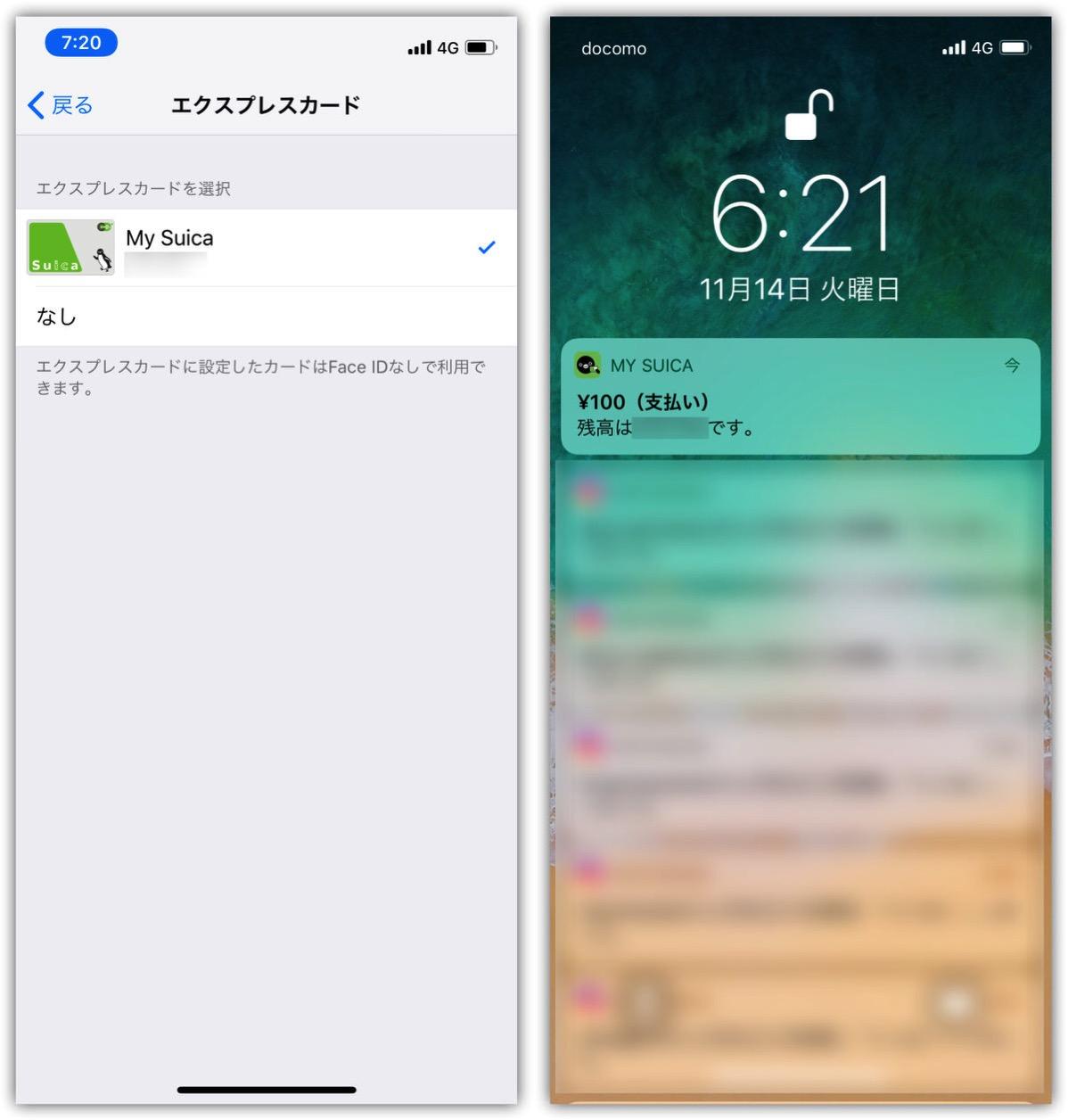 Apple Pay-2