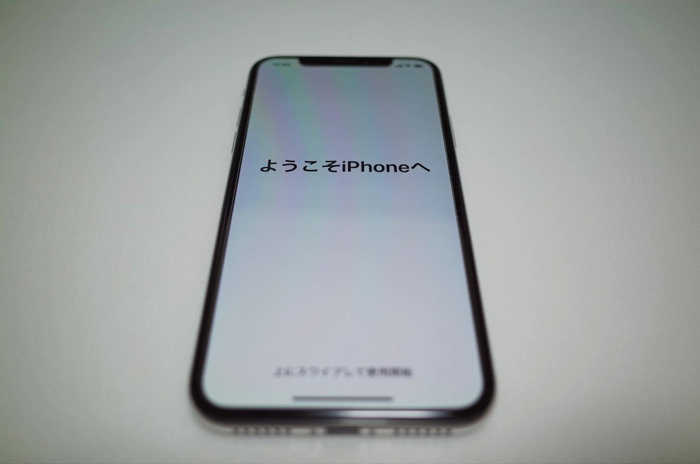 iPhone X-27