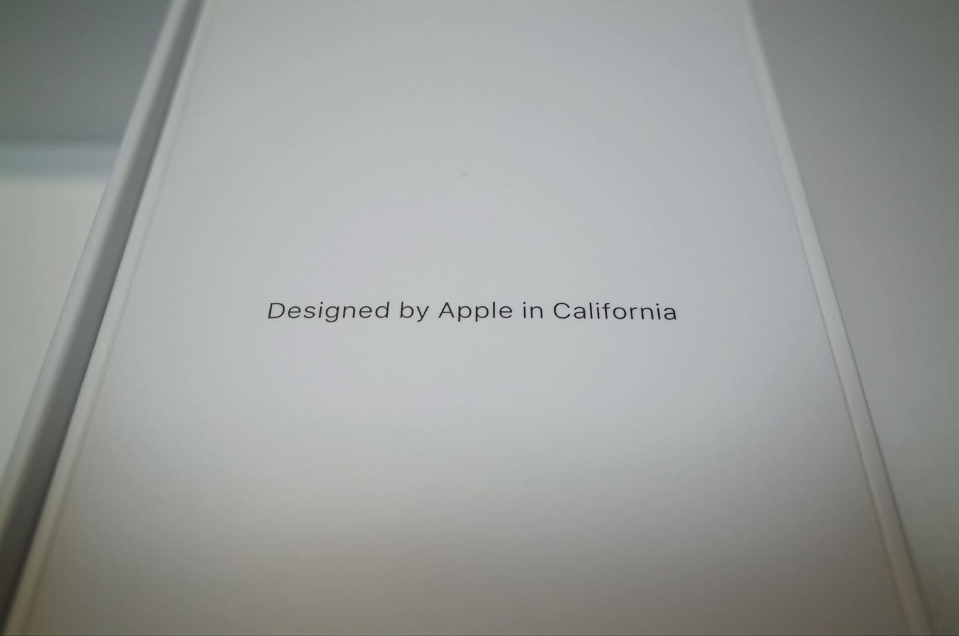 iPhone X-8
