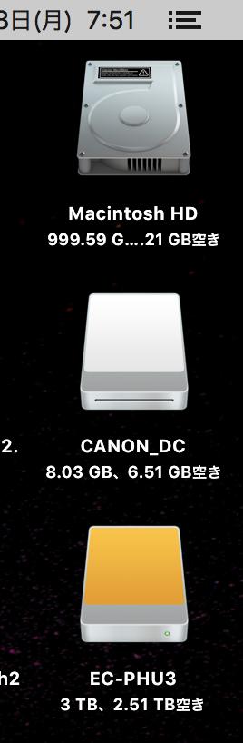 AUKEY USB C ハブ 7 in 1 マルチハブ-16