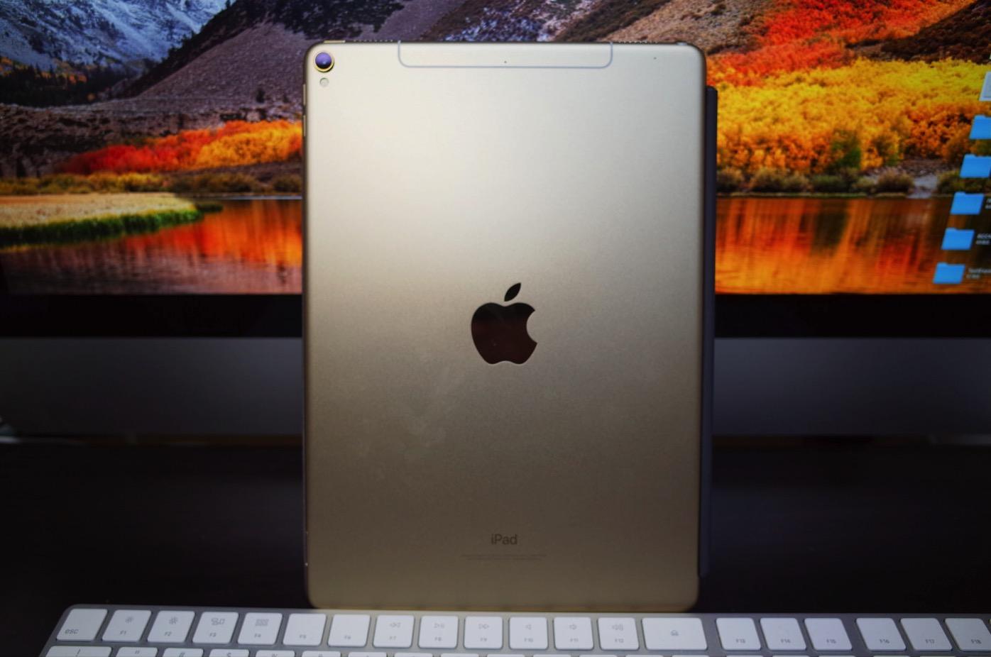 Appleからの贈り物-20