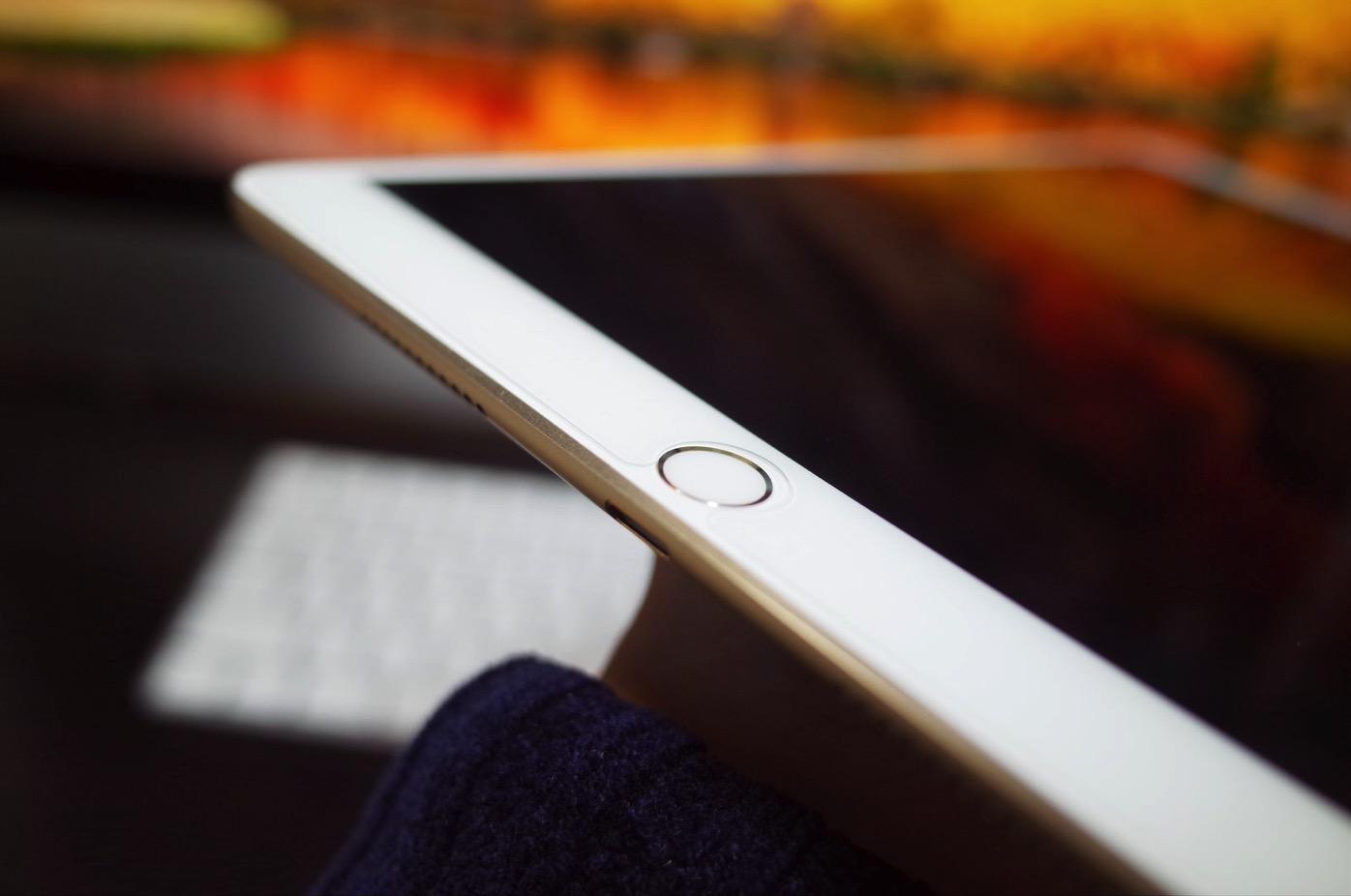 Nimaso iPad Pro 10.5 専用 フィルム 【 日本製素材旭硝子製 】 強化ガラス-8