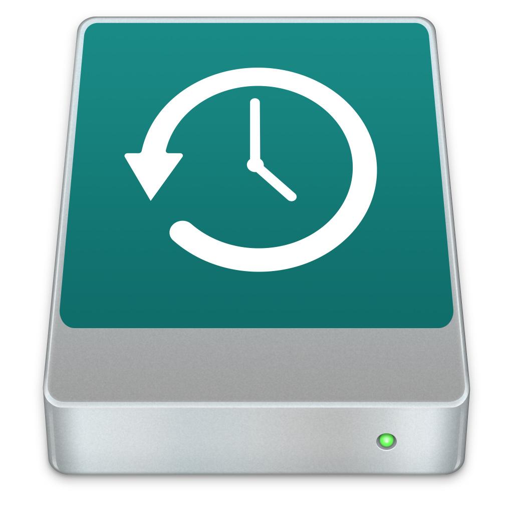 [Mac]バックアップできない!接続できない!「AirMac Time Capsule」の復旧をAppleサポートで解決したよ