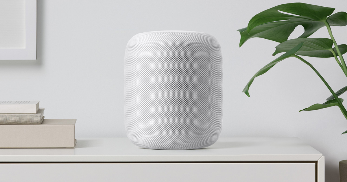 Homepod display full jpg og