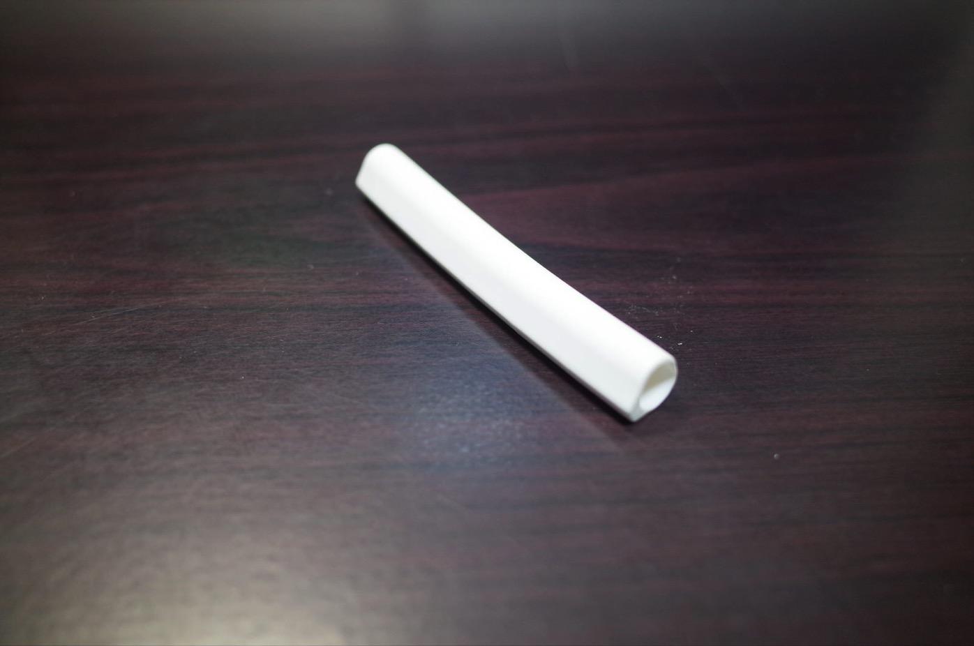 マグネット付きシリコン製 Apple Pencil用グリップ-4