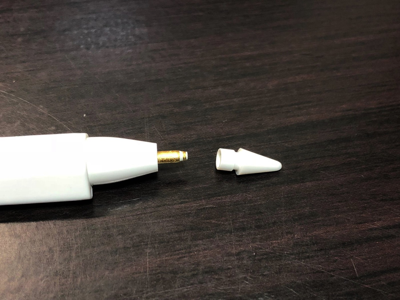 Apple Pencil-9