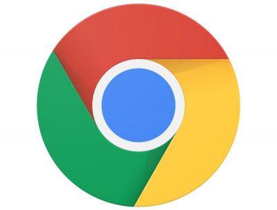 [Google]ちょっとしたことだけどモバイル版GoogleChromeの便利な使い方を紹介してみるよ