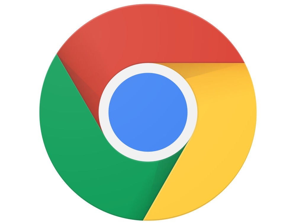 GoogleChrome-1