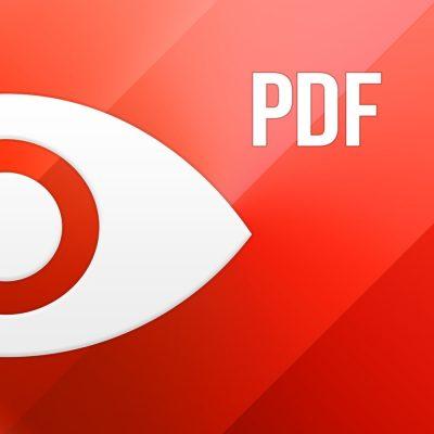 [アプリ]私が愛用している高速で使いやすく多機能のPDFソフト「PDF Expert」で空白ページを挿入して快適に見開き表示にする方法