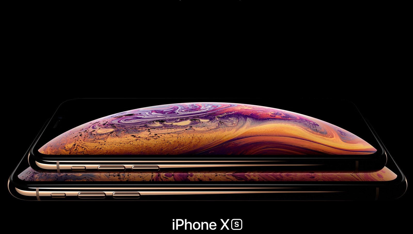 [Apple]新型iPhoneが発表されたので実際購入するとどのくらいかかるか試算してみたよ