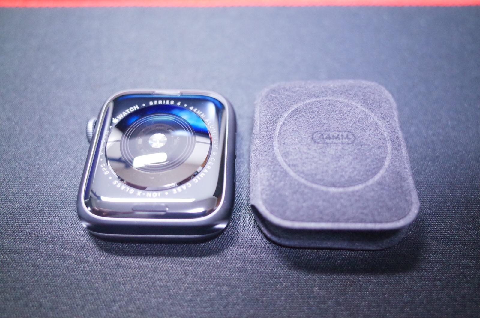 Apple Watch Series 4 -11