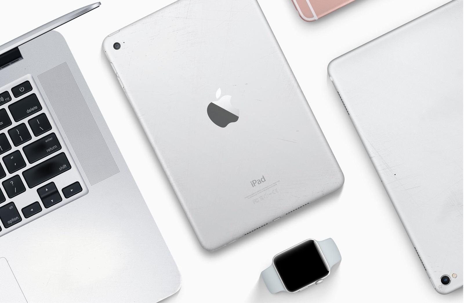 Apple GiveBack-1