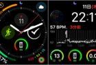 [Apple Watch]オススメアプリがさらに進化!「BatteryPhone」が「Infograph」文字盤に対応したよ