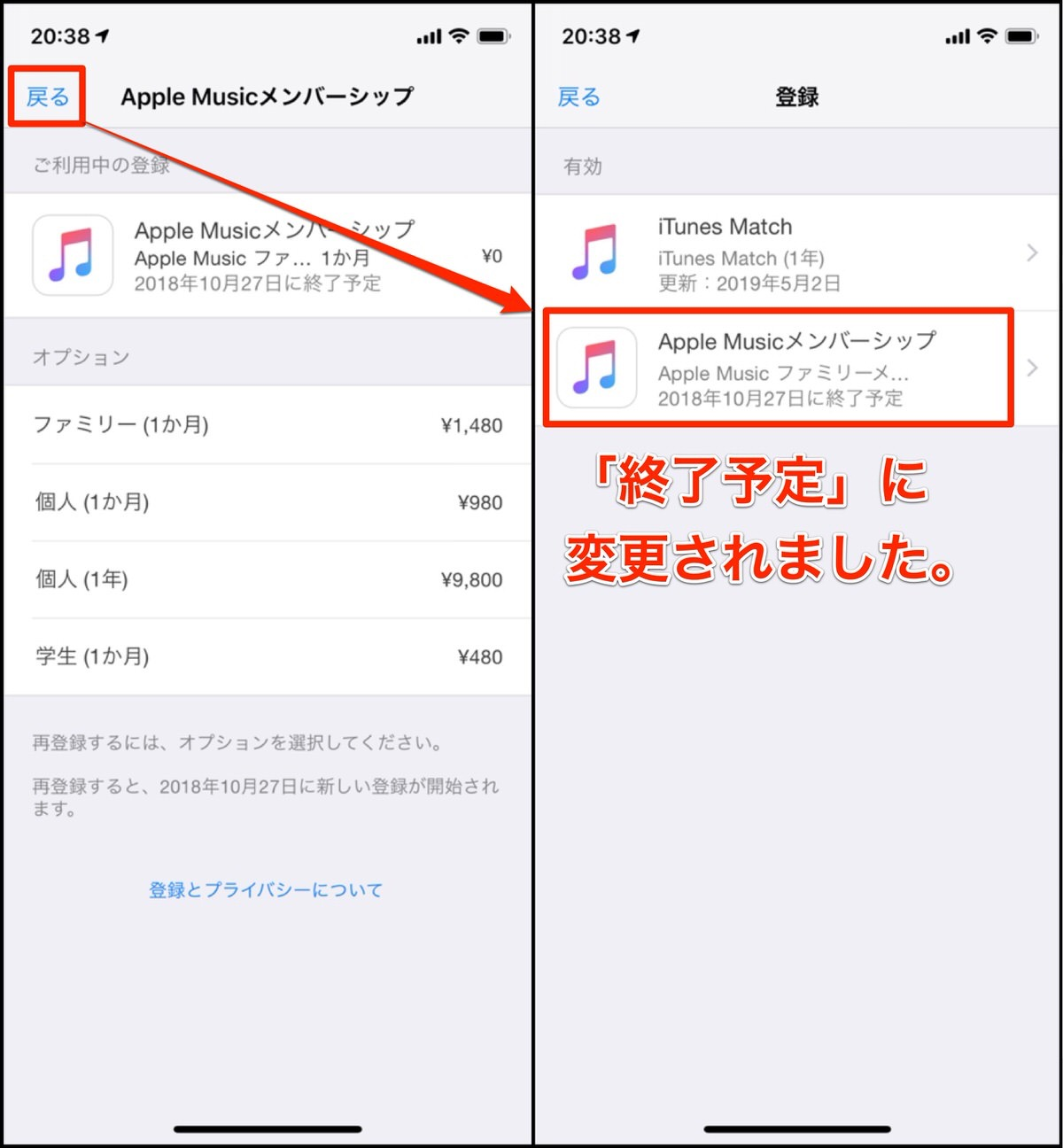 Apple Music-5