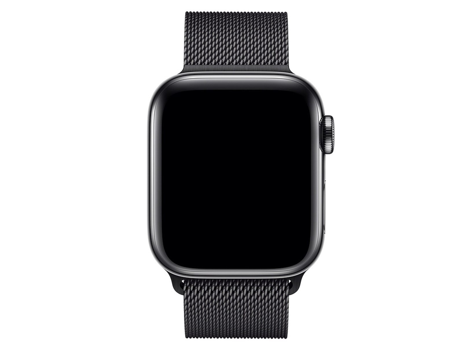 Apple Watch Series 4-5